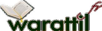 Warattil.fr